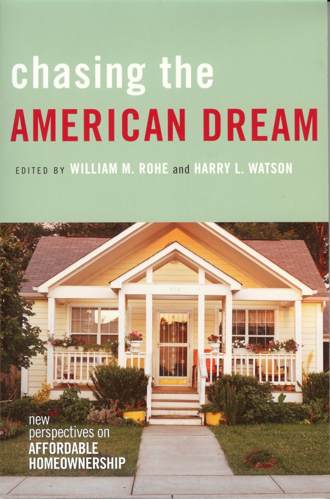 a study of the american dream Study of the american dream - metlife.
