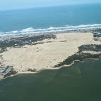 coastal fed