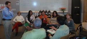 Photo credit: Latino Migration Project