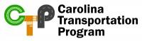 CTP logo