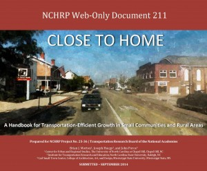 NCHRP_W211-cover