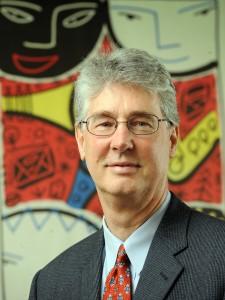 Bill Rohe