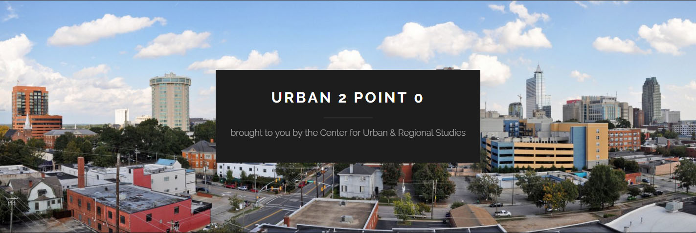 urban2-0