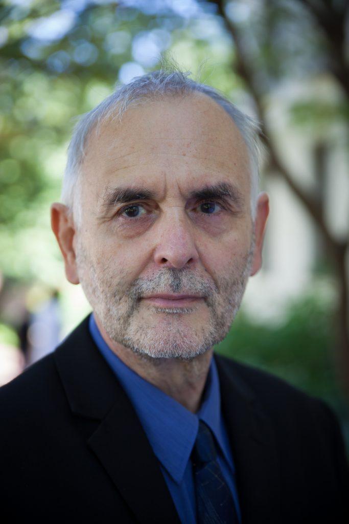 Roberto Quercia