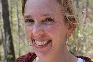 Maureen Berner on Nonprofit Capacity