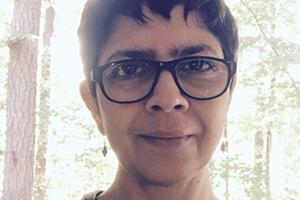 Meenu Tewari on Economic Resiliency