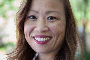 Mai Nguyen on Housing