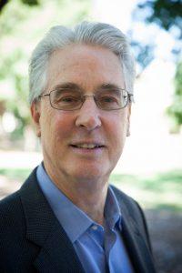 William Rohe, PhD